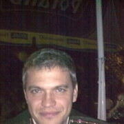 Роман, 41 год, Овен