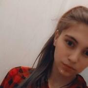 Виктория Миронова, 16, г.Саратов