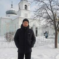 Олег, 51 год, Рак, Октябрьск