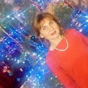 Людмила 44 Киев