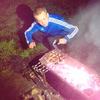 дима, 32, г.Борисов