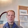Сергей, 50, г.Курск