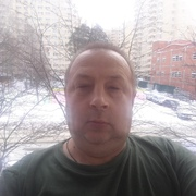 ВАСИЛИЙ 30 Москва