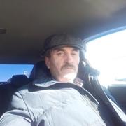 борис, 59, г.Кочубеевское