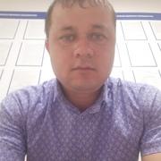 дима, 30, г.Соликамск