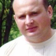 Владимир 45 лет (Стрелец) хочет познакомиться в Малой Виске