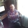 Сергей, 52, г.Гусь-Хрустальный