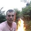 Павел, 38, г.Минск