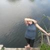 Анна, 29, г.Торецк