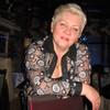 ludmila, 53, г.Фолиньо