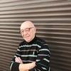 Виктор, 68, г.Ростов-на-Дону