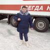 Наталия, 43, г.Новотроицк