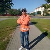 Леонид, 31, г.Белосток