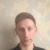 Руслан, 19, г.Нальчик