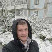 Вадим 37 Вышний Волочек