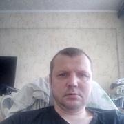 Иван Немыкин, 42, г.Омск