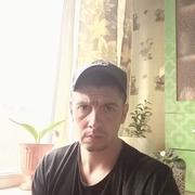 Знакомства в Агинском с пользователем Владимир 34 года (Весы)