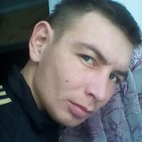 Михаил, 32 года, Дева, Барнаул