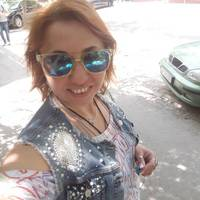 Natali, 41 год, Телец, Запорожье