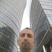 Микита, 43 роки, Овен, Львів