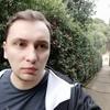 Дмитрий, 28, г.Химки