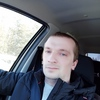 Misha Mishq, 25, г.Екатеринбург