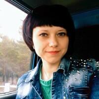 Екатерина Хлебодарова, 30 лет, Лев, Петровск-Забайкальский