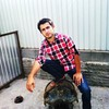 Rafael, 26, г.Чу