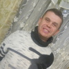 Михайло, 30, г.Тернополь