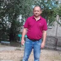 Владимир, 51 год, Козерог, Чита
