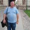 Григорий, 50, г.Кировск