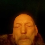 Валерий, 62, г.Асбест