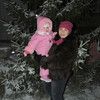 Оксана, 33, г.Алексеевка (Белгородская обл.)