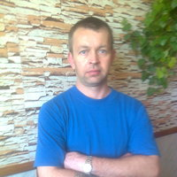 Sergei, 45 лет, Дева, Нижний Новгород