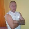janek, 44, г.Пярну