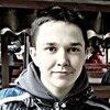Andrew, 20, г.Wawel