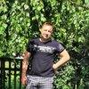 Василий, 40, г.Омск