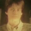 Майк, 30, г.Магнитогорск