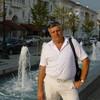 Геннадий, 30, г.Саратов
