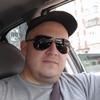 Sergiy, 35, Lviv