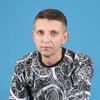 Роберт, 46, г.Кстово