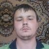 Олександр Лапко, 24, г.Ровно