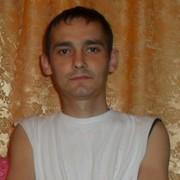 Валерий 35 лет (Стрелец) Харовск