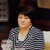 Кульбайра, 52, г.Бишкек