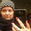 Лілія, 32, г.Луцк