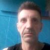 Олег, 46, г.Домодедово