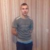 Дмитрий, 21, г.Краснокутск