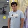 Azik, 27, г.Крымск