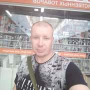 Кирилл, 42, г.Вад