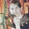 yelvira, 32, Ruzayevka